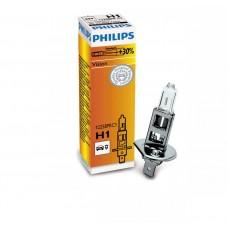 Лампа накаливания Philips H1