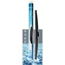 Щетка стеклоочистителя AWM 330мм