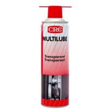 CRC смазка для петель 100 ml.
