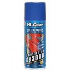 Очиститель кузова Hi-Gear