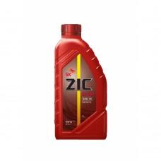 Масло трансмиссионное ZIC GEP