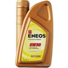 Масло моторное Eneos premium hyper 5W-30 1L