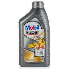 Масло моторное Mobil 1 Super 3000