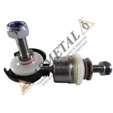 Стойка стабилизатора Focus Mazda-3