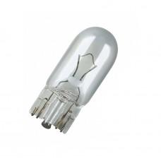 Лампа накаливания FortLuft W5W