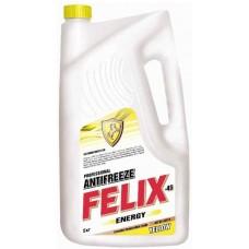 Антифриз Felix Energy