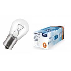 Лампа накаливания стоп сигнала Osram P21W