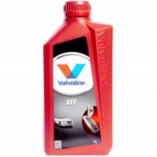 Масло трансмиссионное Valvoline ATF