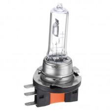 Лампа накаливания H15