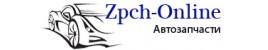 Zpch-Online